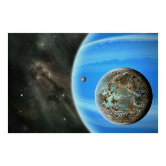 Kepler 62 E-1a