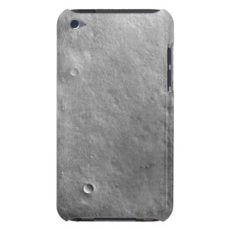 Kepler crater on the surface of Mars Case-Mate iPod Touch Case