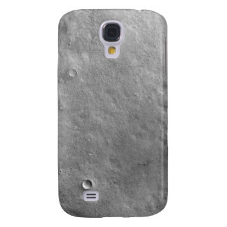 Kepler crater on the surface of Mars Samsung Galaxy S4 Cover