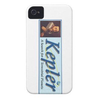 Kepler Space Observatory iPhone 4 Case