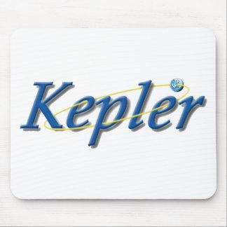Kepler Space Observatory Mousepads
