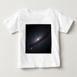 Kepler star baby T-Shirt
