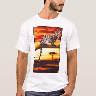 Kera001 T-Shirt