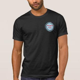 KERAMBOO Paradise Tiki bar Tee Shirt