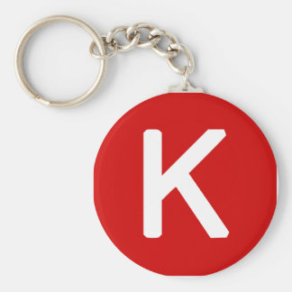 Keras: The Python Deep Learning library Keychain