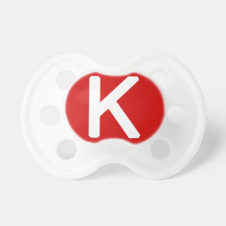 Keras: The Python Deep Learning library Pacifier