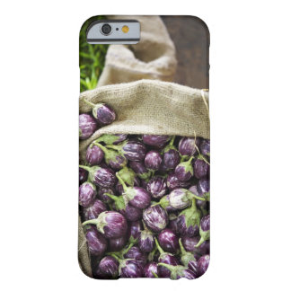 Kerelan Eggplant Barely There iPhone 6 Case