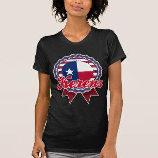 Kerens, TX Shirt