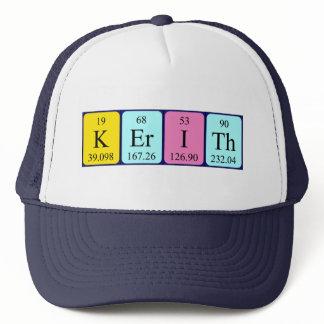 Kerith