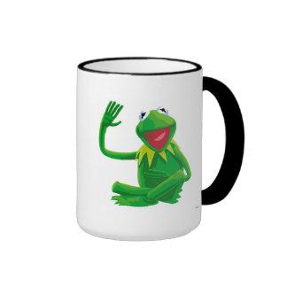 Kermit Disney Tazas