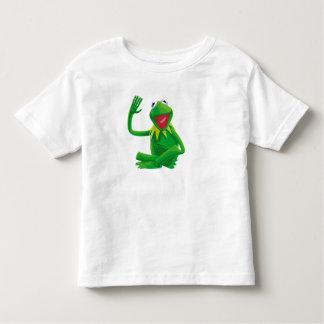 Kermit Disney Shirts