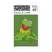 Kermit the Frog Postage