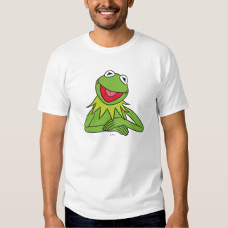 Kermit the Frog T-shirts