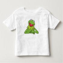 Kermit the Frog Toddler T-shirt