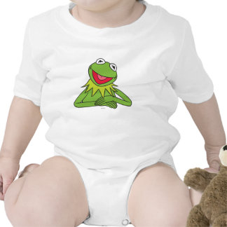 Kermit the Frog Shirt