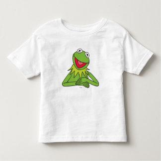Kermit the Frog Shirts
