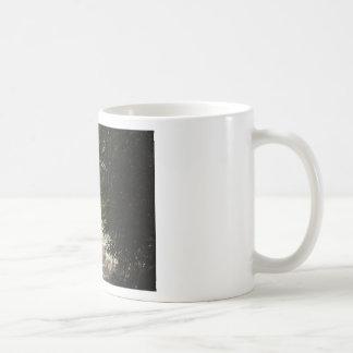 Kern River, California Classic White Coffee Mug