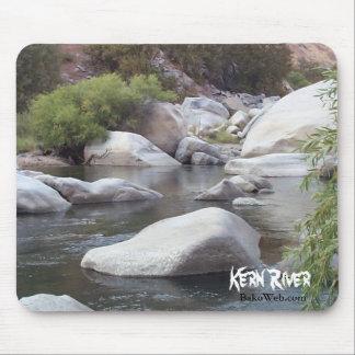 Kern River Mousepad