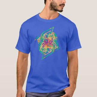 Kern T-Shirt