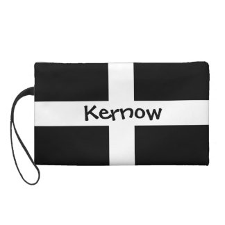 Kernow - Cornwall Wristlets