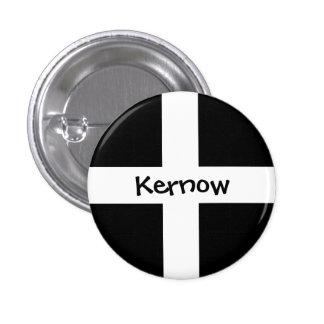 Kernow - Cornwall Pins