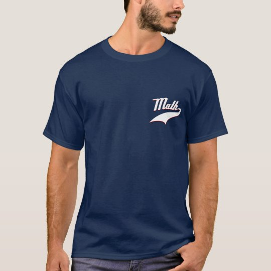 Kerns, Mark T-Shirt