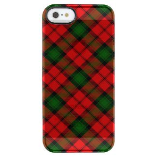 Kerr Funda Clear Para iPhone SE/5/5s