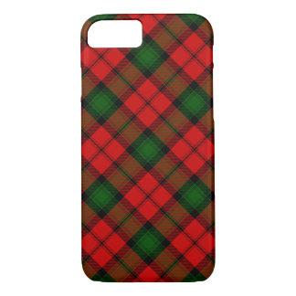 Kerr Funda iPhone 7