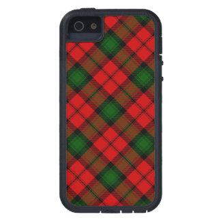 Kerr Funda iPhone SE/5/5s