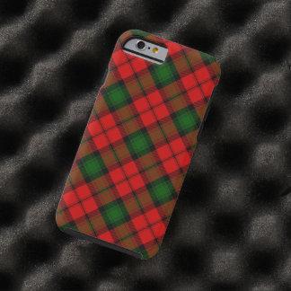 Kerr Funda Resistente iPhone 6