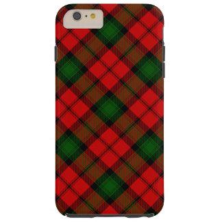 Kerr Funda Resistente iPhone 6 Plus