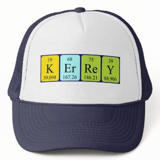 Kerrey