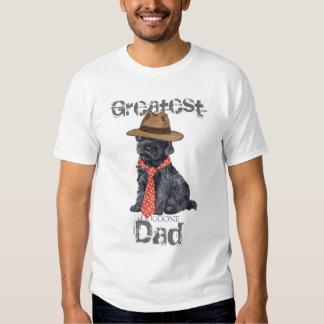 Kerry Blue Dad Shirts