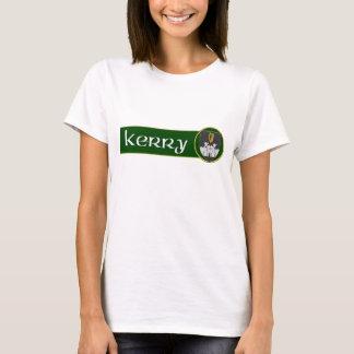 Kerry. Ireland T-Shirt