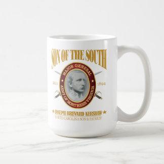 Kershaw (SOTS2) Coffee Mug