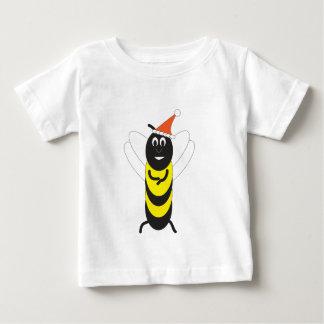 KESS's Billy Bob Baby T-Shirt