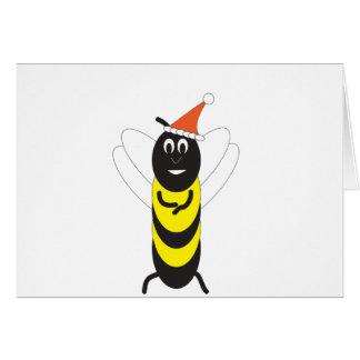 KESS's Billy Bob Card