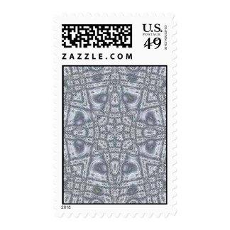 Kesteral 066 sello