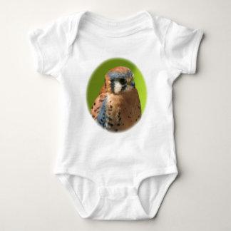 Kestrel_1739 Baby Bodysuit