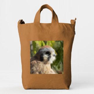 Kestrel Duck Bag