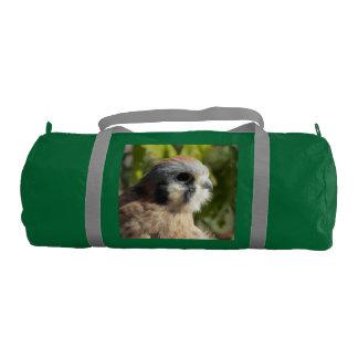 Kestrel Duffle Bag