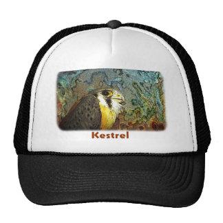 Kestrel from JungleWalk Trucker Hats