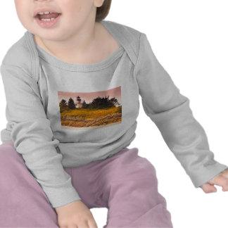 Ketchikan Lighthouse T-shirt