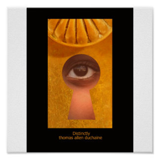 Kethole Poster