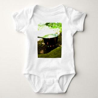 Kettle Burn Shirt