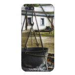 Kettle Pot iPhone 5 Covers