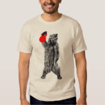 KettleBear Tshirt