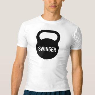 Xxx orgy swingers