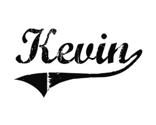 [Pilt: kevin_classic_style_name_button-rd408e5f...pe=content]