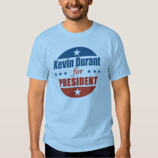 Kevin Durant Clothing Apparel Zazzle
